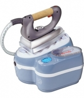 Steam Iron Vaporella Inteligent POLTI