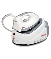 Steam Iron Vaporella Forever 400 POLTI